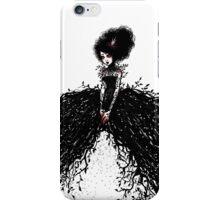 _go iPhone Case/Skin