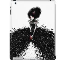 _go iPad Case/Skin
