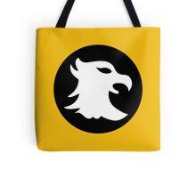 Eric The Cavalier (Shield Insignia Version) Tote Bag