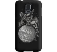 Wrecking Star - Phone Case Samsung Galaxy Case/Skin