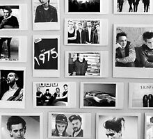 The 1975 by jippy