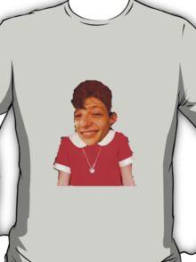mike faist as annie T-Shirt