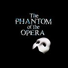 Phantom Of The Opera by LittleMermaid87