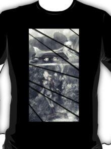 Sirens nº 2 T-Shirt
