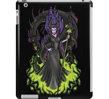 I Am Not Afraid - Ipad Case iPad Case/Skin