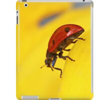 What are you looking at ?? iPad Case/Skin
