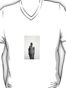 Ireland in Mono: Saint Patrick T-Shirt