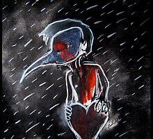 Inside a Loveless Dream by DandyJon