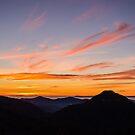 710 Sunset by pcfyi