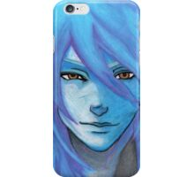 Shogo Makishima  iPhone Case/Skin