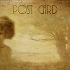 Post Card - forgotten times by © Kira Bodensted