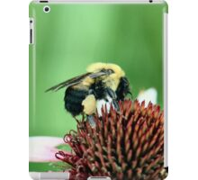 Pollen Collecting iPad Case/Skin