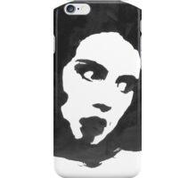 Daughter of Darkness iPhone Case/Skin