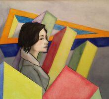 Blocks by Raphael Galvis