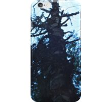 Welcoming iPhone Case/Skin