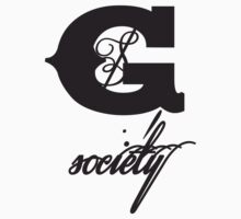 G Society by Maestro Hazer