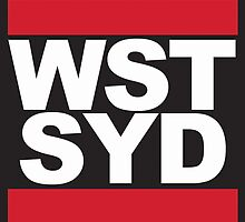 WSTSYD by SaweetDreams