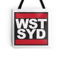WSTSYD Tote Bag