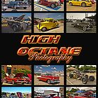 High Octane Photography 2 by Mikeb10462