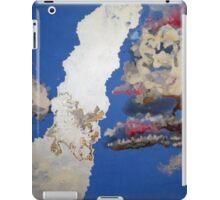 Sonora Sunset iPad Case/Skin