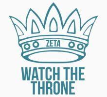 zeta tau alpha watch the throne by lordofthefries