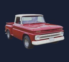 1965 Chevrolet Pickup Truck Kids Clothes