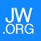 Jw.org by Bugmanz