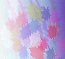 Colour fade by sarnia2