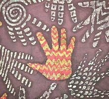 Batik by emmanewton00