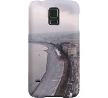 Beautiful Nice  Samsung Galaxy Case/Skin