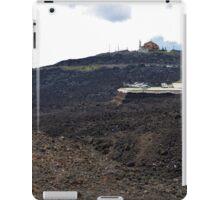 Very Inventive iPad Case/Skin