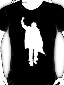 Bender Walking T-Shirt