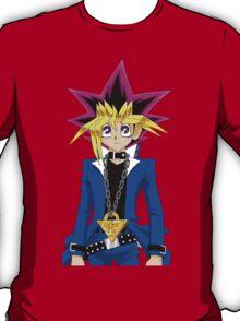 Yugi T-Shirt
