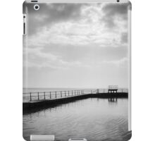 Into The Light iPad Case/Skin