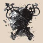 Woodkid - Golden Age + Keys by clara-linda