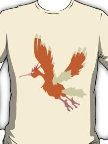 #022 Fearow T-Shirt