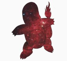 Galactacharmander by BossIV