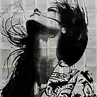 wild flower by Loui  Jover