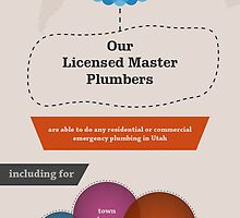 Emergency Plumbing by the Professionals of Quick Response Plumbing by Emergency Plumber