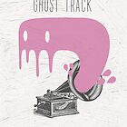 Ghost Song by Paolavk