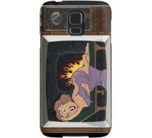 fate  Samsung Galaxy Case/Skin