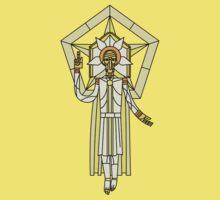 Gehn's Blessing- Crest edit by TwitchEaglehart