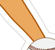 Sport balls Sticker
