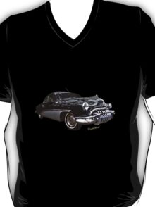 Buick Roadmaster T-Shirt from VivaChas! T-Shirt