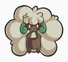 Whimsicott by Ashteritops