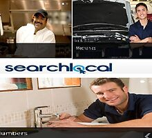 Find Local HVAC Contractors by Searchlocalpro