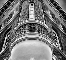 Curves by vilaro Images