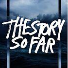 The Story So Far // Ocean Edit by georgiehenry