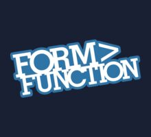 Form > Function (4) by PlanDesigner