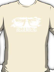 Eyes for Heisenberg T-Shirt